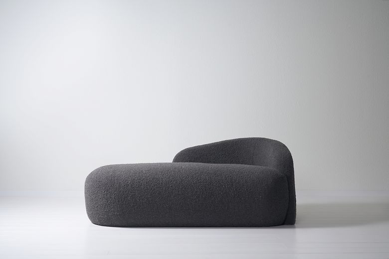 Theo Chaise