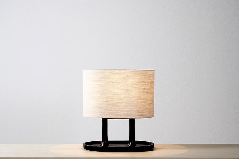 Lago table lamp